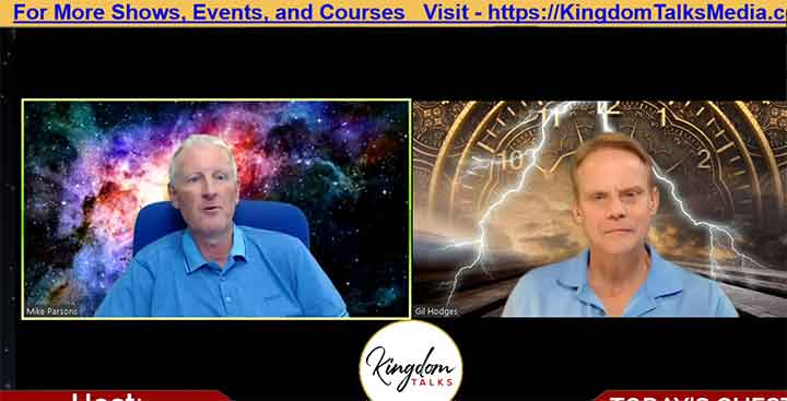 Mike Parsons – Restoration of All Things and Hell – 2019-09-23 06-58-34