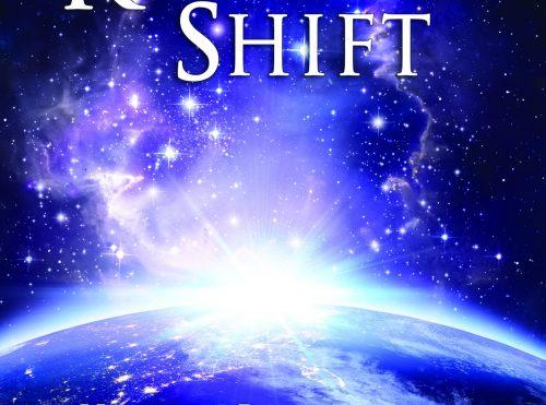 Kingdom Shift